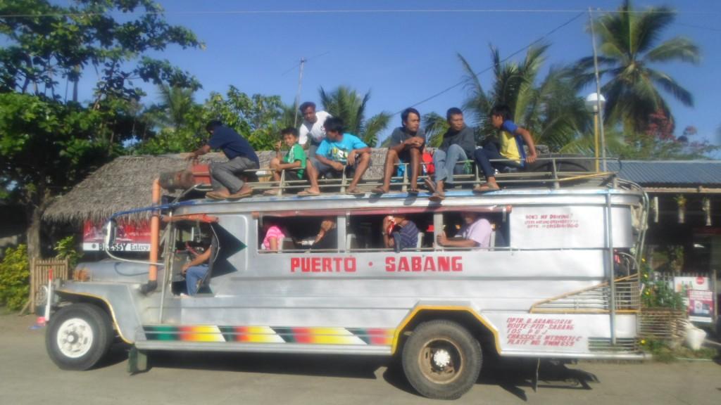 Qué ver en Sabang