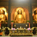 Wrong Concepts About Buddhism