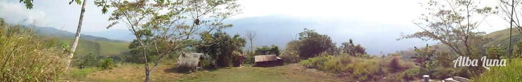 Cómo hacer voluntariado en Perú