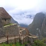 Lo que no te contaron de Machu Picchu