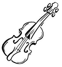 expresión venezolana tener violín