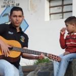 Idioms that Only Venezuelans Will understand