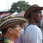 Viajes conscientes: más allá de los estereotipos