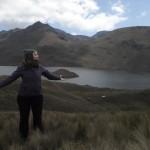 El Cajas, a Day Trip from Cuenca
