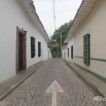 Alrededor de Medellín: la tierra de los paisas