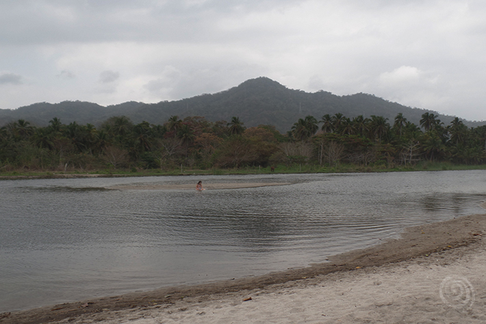 Colombian Guajira