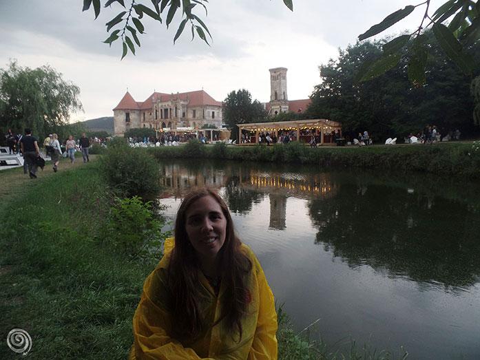 Music Festival Cluj