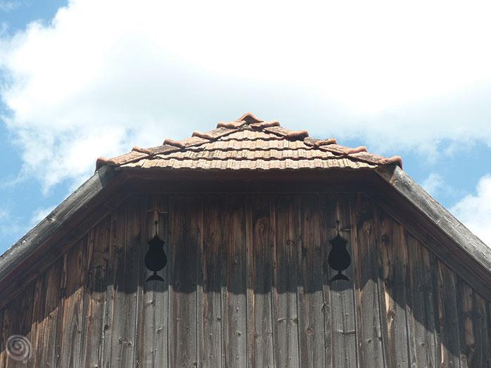 Qué hacer en Transilvania