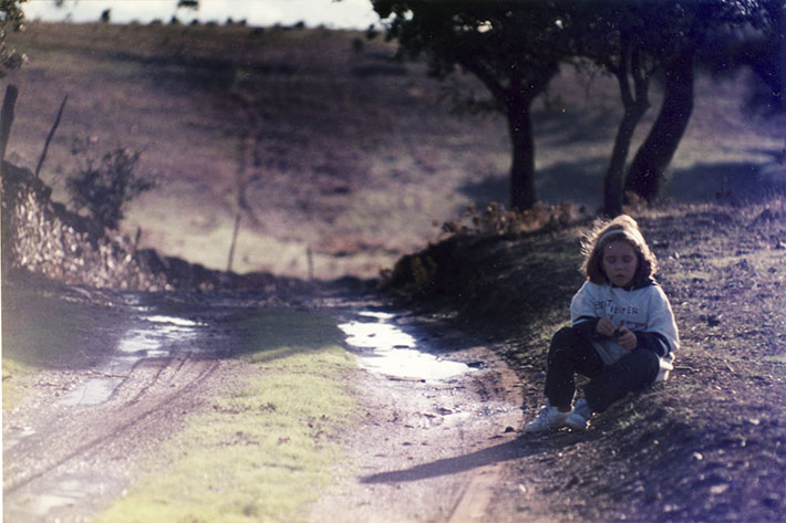 Alba Luna viajes Irlanda